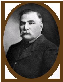 Joseph Bosch